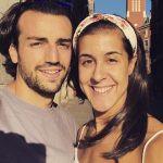 Carolina Marin Boyfriend