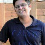 Swara Bhaskar's boyfriend Himanshu Sharma