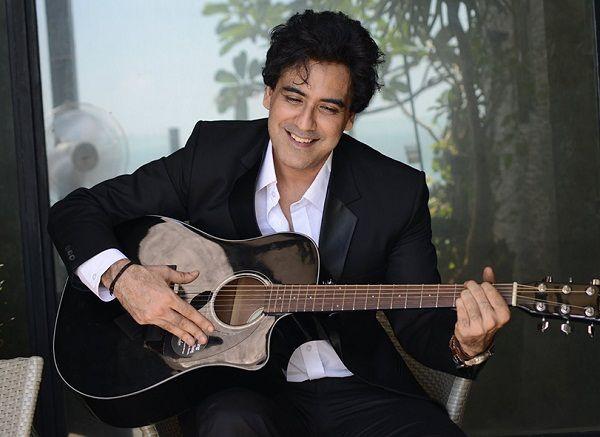 Karan Oberoi profile
