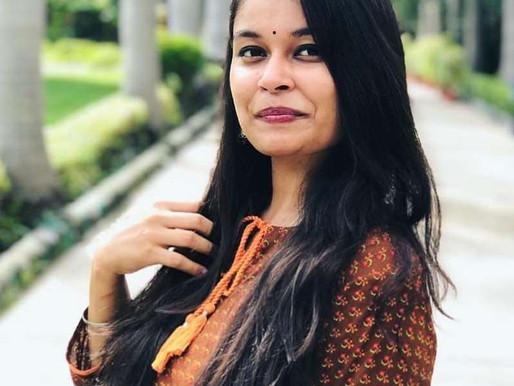 Chetna Bhardwaj (Indian Idol 11) Age, Boyfriend, Family, Biography & More