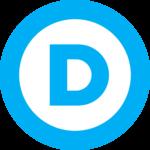 US Democratic Party Logo