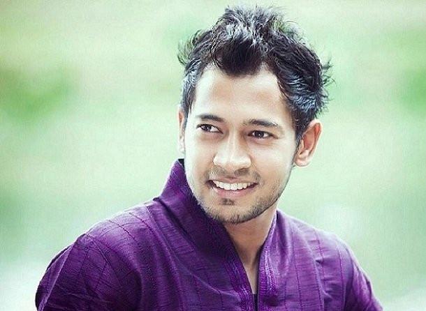 Mushfiqur Rahim Profile