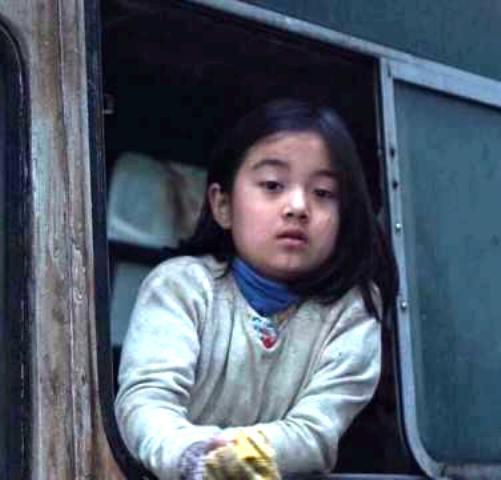 Ishika Gurung