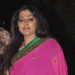 Aunp Jalota first wife Sonali Sheth