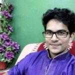 Sumedh Mudgalkar's Brother