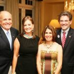 rudy-giuliani-with-his-2nd-wife-and-children