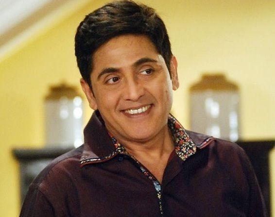 Aashif Sheikh