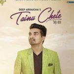 Deep Arraicha- Tainu Chete