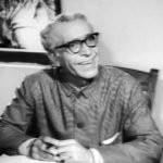 Amrish Puri Elder Brother Chaman Puri