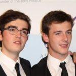 Liam Nessen sons