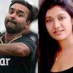 Amit Mishra alleged girlfriend Vandana Jain