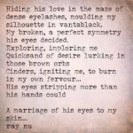 Renu Desai's poem