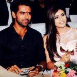 Rahul Chahar's Brother Deepak Chahar And Sister Malati Chahar