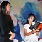 Ritu Beri Daughter