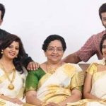 prithviraj-sukumaran-with-his-wife-mother-brother-and-sister-in-law