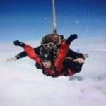 esha-kansara-tandem-skydiver