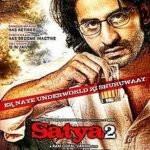Amal Sehrawat- Satya 2