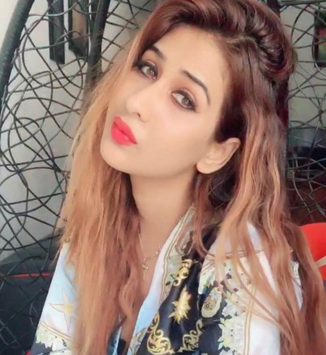 Aadya Gupta