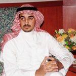 Abdallah bin Laden, son of Osama Bin Laden