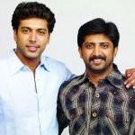 jayam-ravi-with-his-brother-mohan-raja
