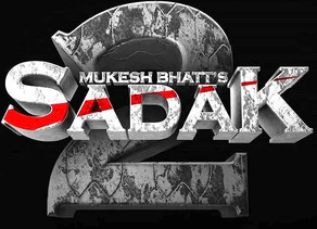 """Sadak 2"" Actors, Cast & Crew: Roles, Salary"
