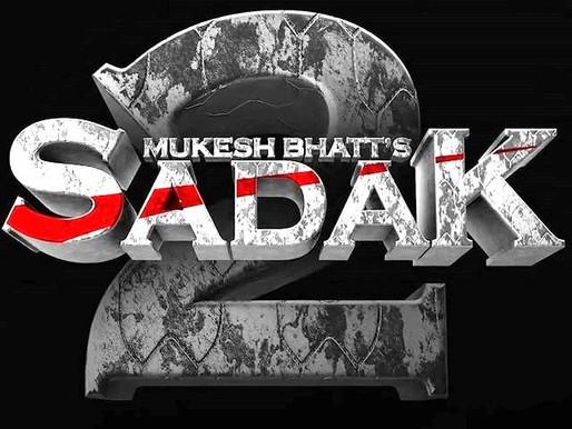 """""""Sadak 2"""" Actors, Cast & Crew: Roles, Salary"""