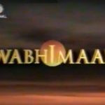Swabhiman
