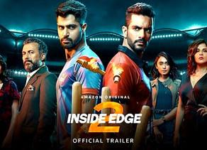 """Inside Edge Season 2"" Actors, Cast & Crew: Roles, Salary"