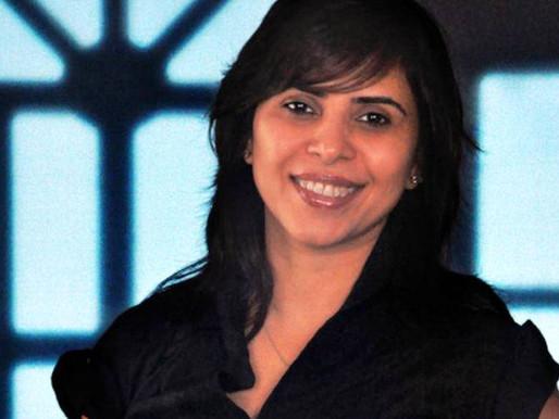 Aarti Bajaj (Film Editor) Age, Husband, Children, Family, Biography & More