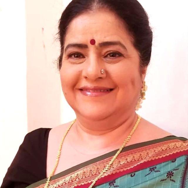 Vanya Joshi