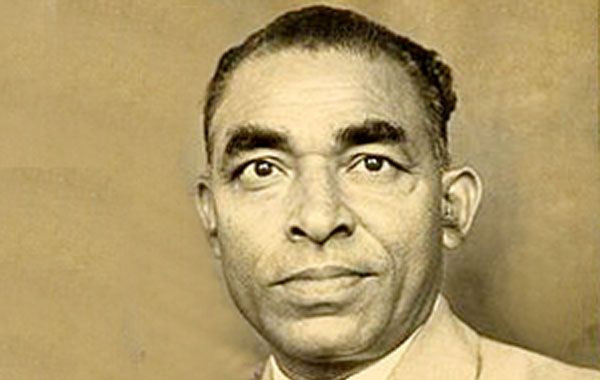 Kishan Lal