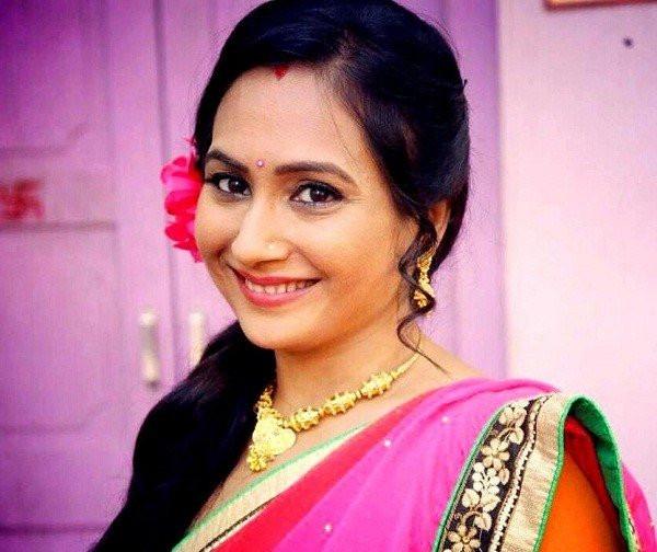 Arpita Sethia