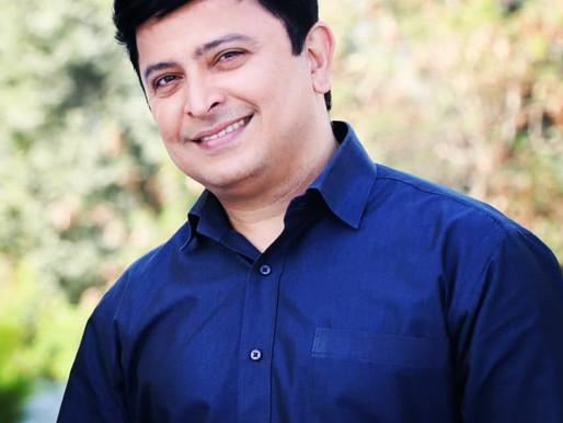 Abhijeet Kelkar (Bigg Boss Marathi) Age, Wife, Girlfriend, Family, Biography & More