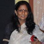 Ira Chatterjee