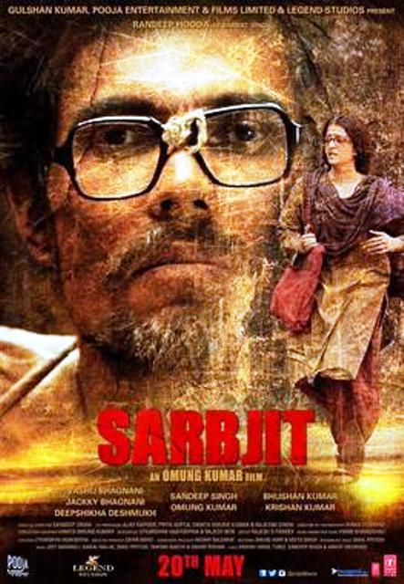 Sarbjit
