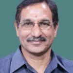 Chandu Lal Sahu opponent of Ajit Jogi