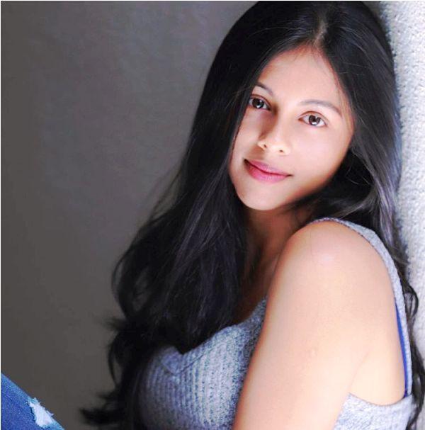 Dishani Chakraborty