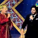 Babul Supriyo in 'K for Kishore'