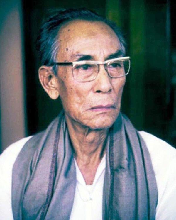 S. D. Burman Image