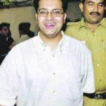 Kartikeya Sharma's Brother Manu Sharma