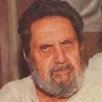 raza-murad-father-murad