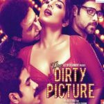 Abhishek Banerjee beut as a Casting Director Dirty Picture