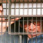 Charles Sobhraj Was Sentenced Life Imprisionment