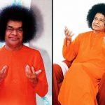 Anup Jalota as Sathya Sai Baba