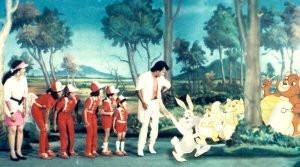 Rajinikanth starred in Raaja Chinna Roja