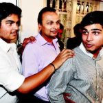 anil-ambani-with-his-2-sons