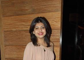 Deepti Talpade Age, Boyfriend, Husband, Family, Children, Biography  & More