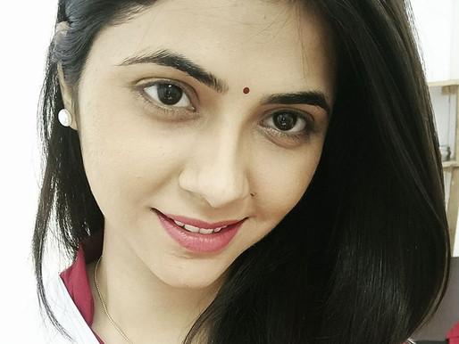 Veena Jagtap (Bigg Boss Marathi) Age, Boyfriend, Family, Biography & More