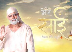 """""""Mere Sai – Shraddha Aur Saburi"""" Actors, Cast & Crew: Roles, Salary"""