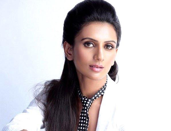 Prianca Sharma